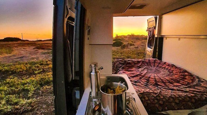 Indie Campers étoffe sa proposition de véhicules en ouvrant la location aux propriétaires privés