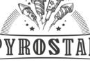 Pyrostar GmbH- Feux d'artifice de qualité en Suisse