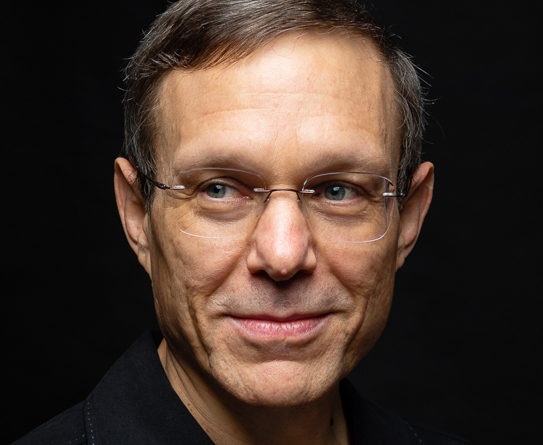 Avraham Loeb