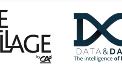 Duos startups/grands groupes, candidatez à la 4ème édition des Village Awards