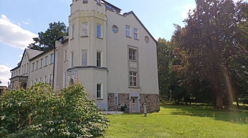 L'unique musée Romy Schneider